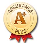 Assurance Plus на AliExpress.com — что это такое?