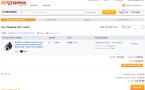 Обзор Подробная информация о продукте Review product details