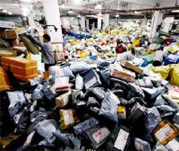 Посылки из Китая. Почему так долго доставляются?