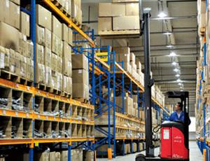 Стоимость доставки посылок из Китая через EMS в разные страны мира