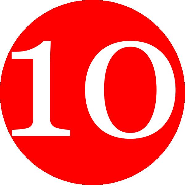 10 шагов как купить в Китае на Алиэкспресс (Али экспресс, ali express, aliexpress.com)