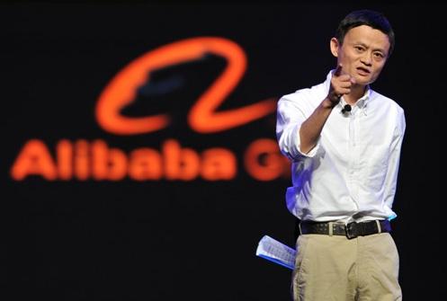 Alibaba и AliExpress ужесточают борьбу с подделками и недобросовестными продавцами