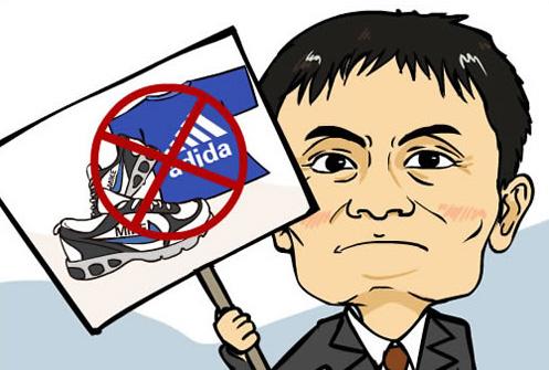 Alibaba и AliExpress ужесточают борьбу с подделками