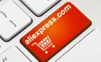 aliexpress com register