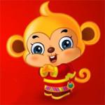 AliExpress и Китайский новый год Праздник весны 2016
