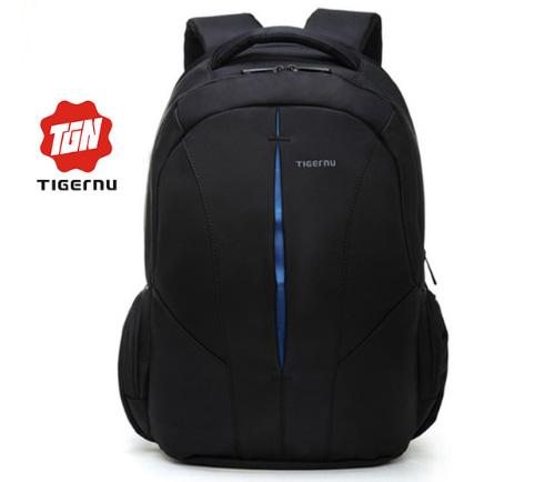 водонепроницаемый рюкзак мужчины школьные сумки для подростков