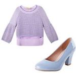Одежда и аксессуары для женщин Aliexpress