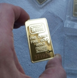 Buy gold bars aliexpress