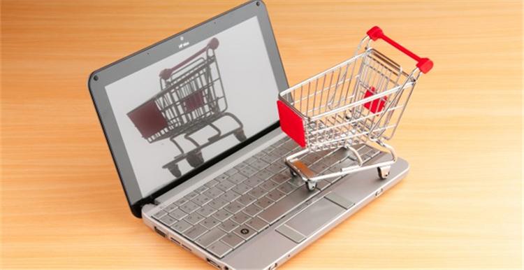 Как покупать и заказывать на АлиЭкспресс AliExpress.com / FAQ / ЧАВО