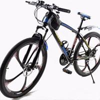 Купить велосипед и аксессуары на AliExpress.