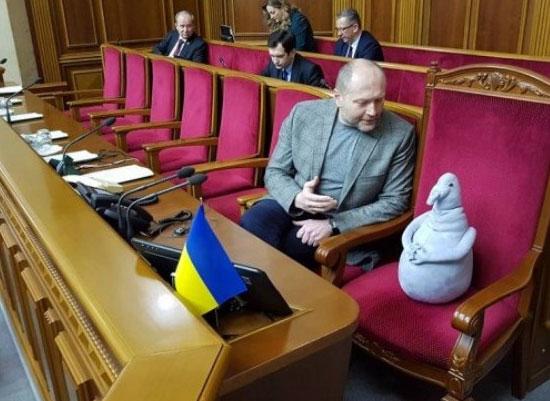Ждун купить игрушку ждун в Раде Украина