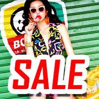 Распродажи на AliExpress 28 августа — 1 сентября