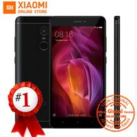 xiaomi redmi best seller aliexpress