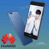 Huawei на Aliexpress новые модели, новая распродажа