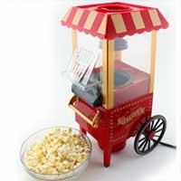 10 миниатюрных приспособлений, которые помогут вам на кухне