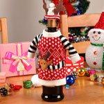 Идеи покупок на новый год со скидками АлиЭкспресс Подарки на новый год