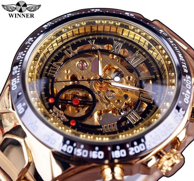 Купить часы на АлиЭкспресс
