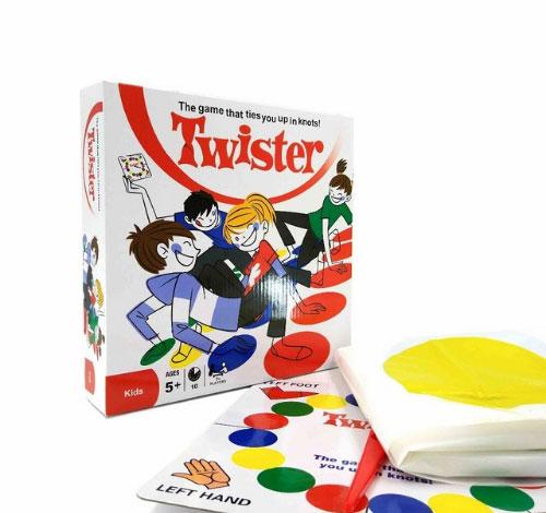 twister aliexpress игра на вечеринке