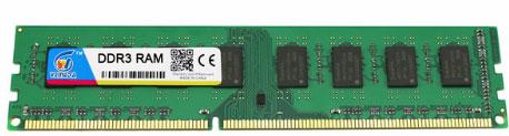 DDR3 4GB 8GB Memoria Ram ddr 3