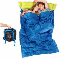 спальный мешок на сайте АлиЭкспресс