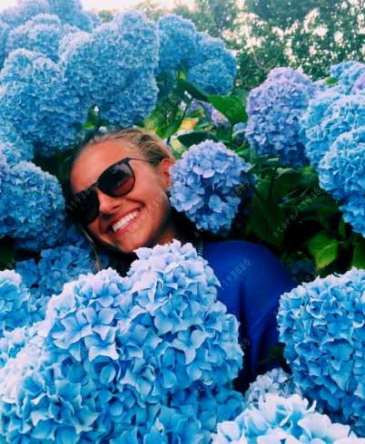 Алиэкспресс купить семена цветов