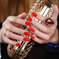 Товары для маникюра с Алиэкспресс, дизайн ногтей, инструменты.