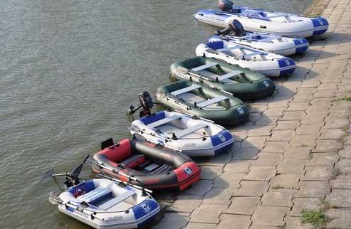 Лодка ПВХ купить в Китае на АлиЭкспресс