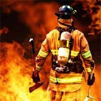 Пожарная безопасность, противопожарные средства и системы на АлиЭкспресс