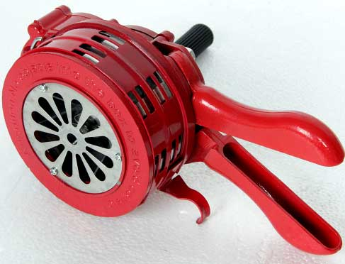 Ручная пожарная сигнализация Купить на АлиЭкспресс
