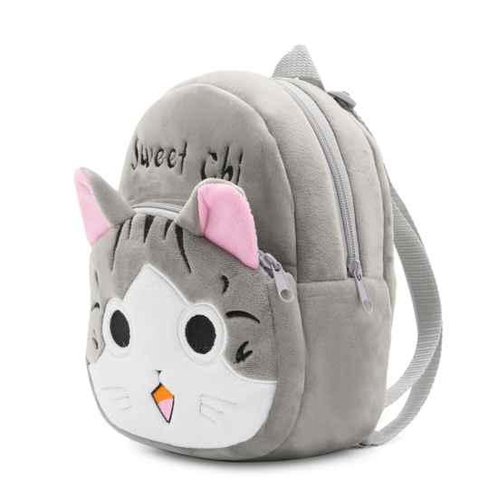 Мини-рюкзак для детей рюкзак для ребенка