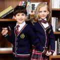 Список покупок для школы на AliExpress школа