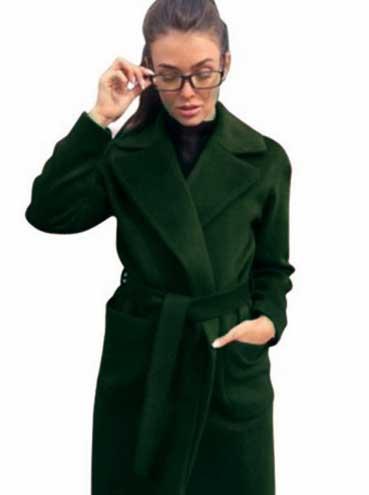 Куртка, пальто, пуховик, парка 2018 - 2019 купить наAliExpress