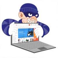 Безопасные покупки на AliExpress и меры безопасности.