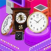 Aliexpress удваивает время распродажи – когда Всемирный день шопинга 1111?