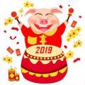 Китайский Новый год и что это значит для покупателей на AliExpress