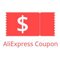 Как использовать купоны на распродаже Aliexpress 9 лет