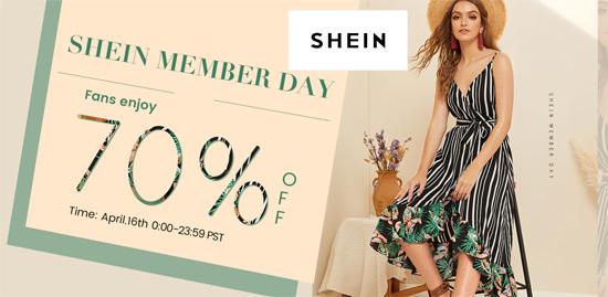SHEIN aliexpress Топ 10 лучшие бренды Алиэкспресс женская одежда