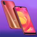 Xiaomi распродажа на Aliexpress 2019