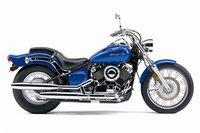 Автомобили и мотоциклы на алиэкспресс